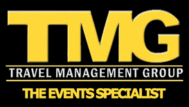 TMG Travel Management Group